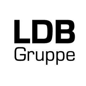 LDB Gruppe