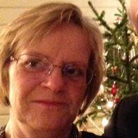 Ingrid Breivik