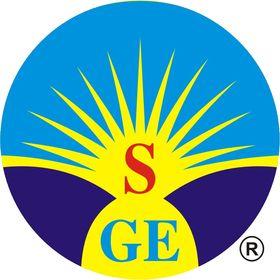 S.G.Engineer 09219533381