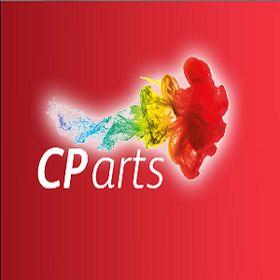 C P arts Ltd