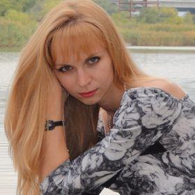 Marishka Ber