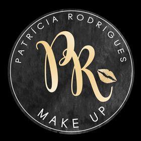 Patti Rodrigues Makeup