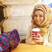 Zahra Hasan