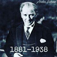 Arda Sarac