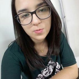 Mariana Misquita