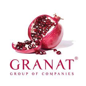 Granat Group of Companies
