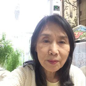 Yukiko Morii
