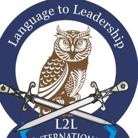L2L International