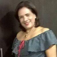 Consuelo Manjarres Oduber
