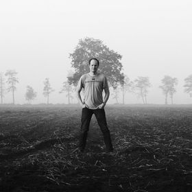 Sander Martens Photography