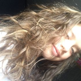Fernanda Bohrer
