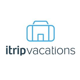 iTrip Vacations: itrip.net