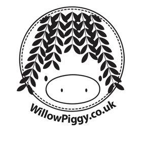 willowpiggy