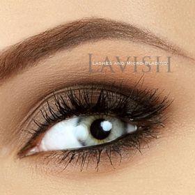 Lavish Beauty