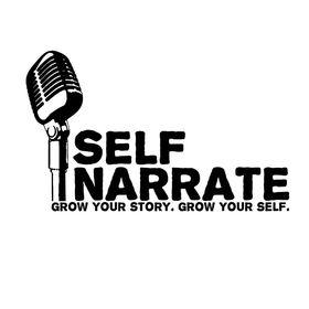 Self Narrate