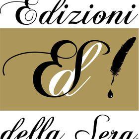 Edizioni della Sera