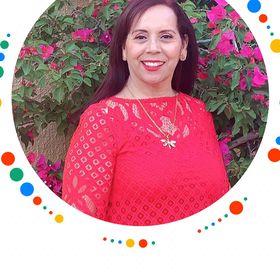 Blanca Villarreal Tellez