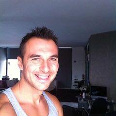 Yannis Antonelakis