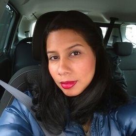 Rafaella Gran