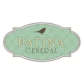 Patina General