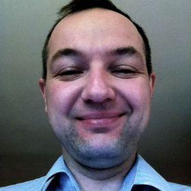 Michał Kastelik