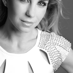 Paula Martinez Deco