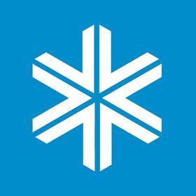 Appex Norway