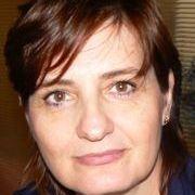 Tatiana Lokšová