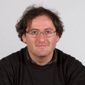 Miguel Angel Rubio