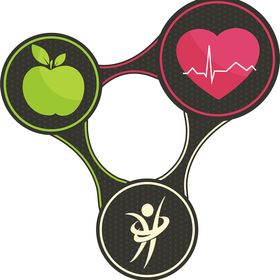 Integrative Wellness Advisors, LLC