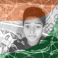Priyan Sabarish