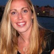 Lesley Gable Lesley523 Profile Pinterest