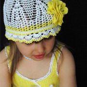 Crochet Con Amor
