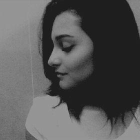 Marianna Rios