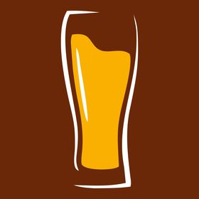 Fiera Birra Artigianale Pordenone