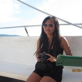 Joyce Santiago