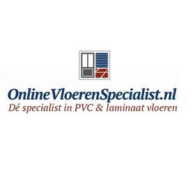OnlineVloerenSpecialist.nl