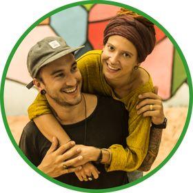 die Wanderlust | Reiseblog | Reisetipps für günstiges und individuelles Reisen