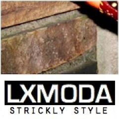 LxModa