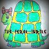 Feral Turtle