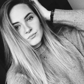Rebecca Pennerud