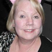Lesley Stokes