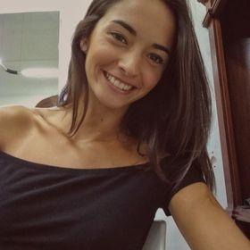 Sofía Mendoza