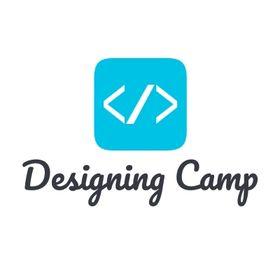 Designing Camp