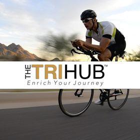 TheTriHub