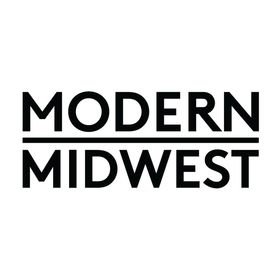 Modern Midwest