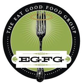 Eat Good Food Group