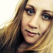 Ann-Kristin Hunvik