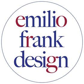 emilio frank design