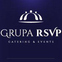 Grupa RSVP - Catering Warszawa